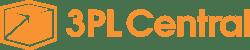 3pl-logo-600