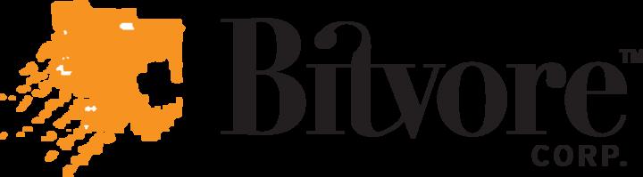 Bitvore_logo