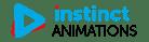 cropped-instinct-animations-logo-1