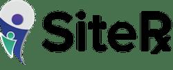 SiteRxLogo (2)
