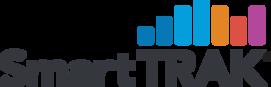 SmartTRAK logo