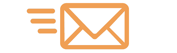 b2b email tips