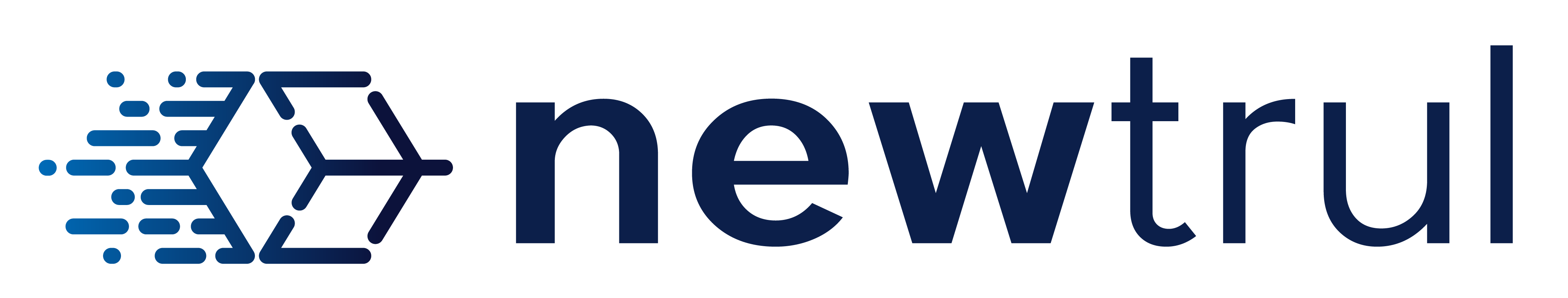 newtrul-png-1