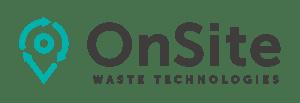 OnSite Waste Technologies