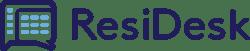 residesk logo