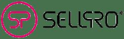 sellpro_logo_white