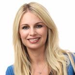 Amanda Berger