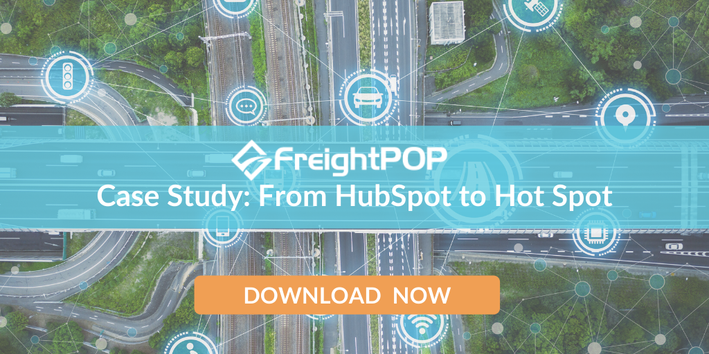 Copy of Freightpop background case study (2)
