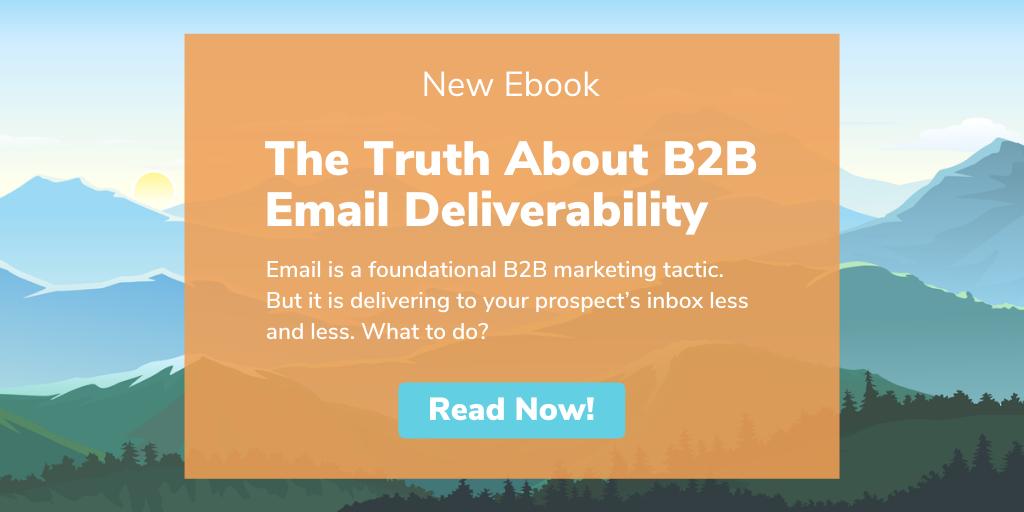 Orange Marketing Blog Header-1