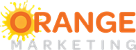 OrangeMarketing