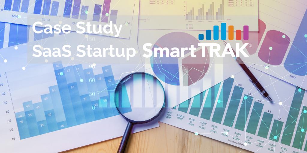 SmartTRAK Case Study1