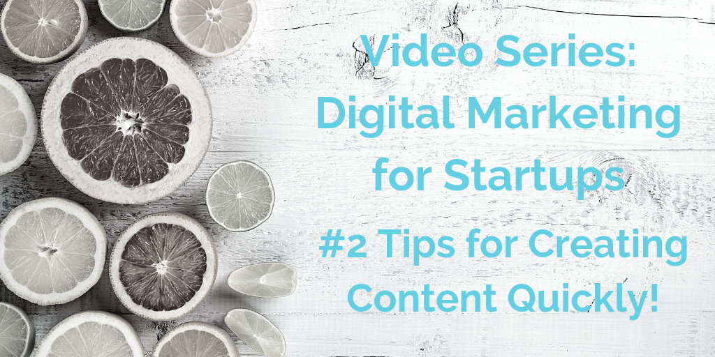 Video Blog Post #2 Social Header